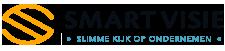 Logo - Smart Visie